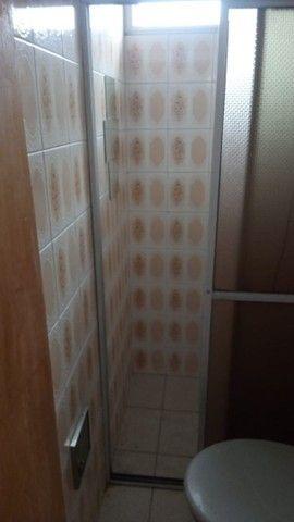 Alugasse um apartamento no curado IV bloco 93 - Foto 4