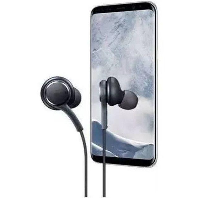 Fone intra auricular - Foto 3