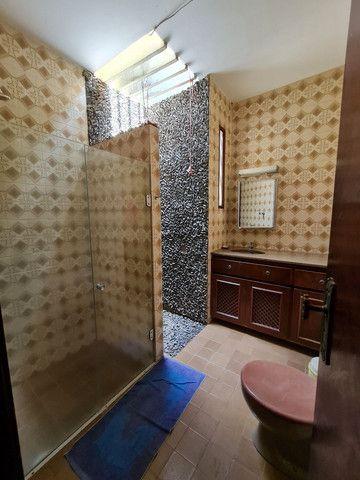 Casa no janga de esquina EXCELENTE LOCALIZAÇÃO - Foto 7
