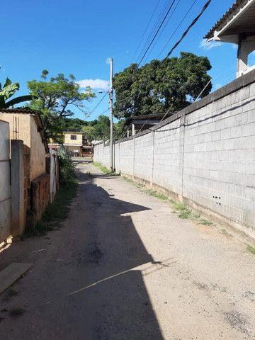 A RC+Imóveis vende uma excelente casa no bairro Triangulo em Três Rios - RJ - Foto 3