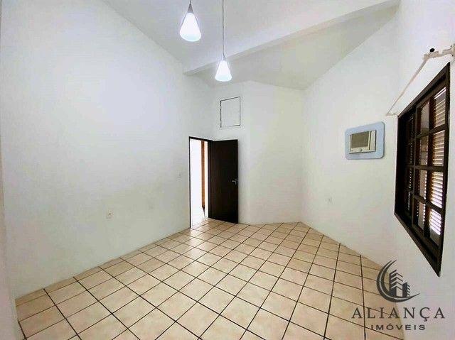 Casa à venda no bairro Balneário - Florianópolis/SC - Foto 14