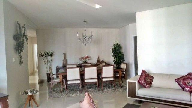 Apartamento à venda, EDF JUSSARA CUNHA no Jardins Aracaju SE - Foto 2