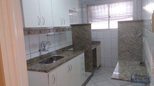 Vendo Apt Itapuã, VV 2 quartos - Foto 13