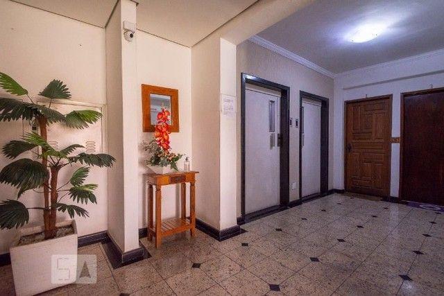 Excelente apartamento no Brás - Foto 12
