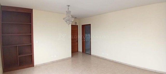Apartamento para alugar com 3 dormitórios em Zona 01, Maringa cod:L01571 - Foto 5