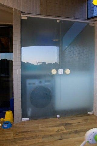 Apartamento Duplex - 112 mt2 - Alto da Boa Vista (Oportunidade) - Foto 11