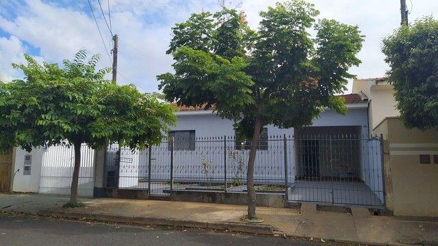 foto - São José do Rio Preto - São Francisco