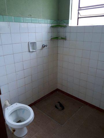 Vendo casa em Monteiro Lobato - Foto 12