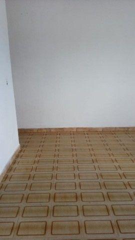 Alugasse um apartamento no curado IV bloco 93 - Foto 2