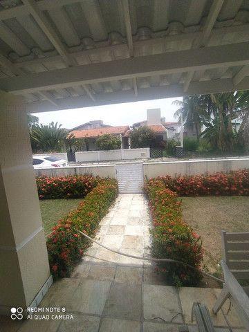 Casa venda Condomínio Arauá- porteira fechada - Foto 2