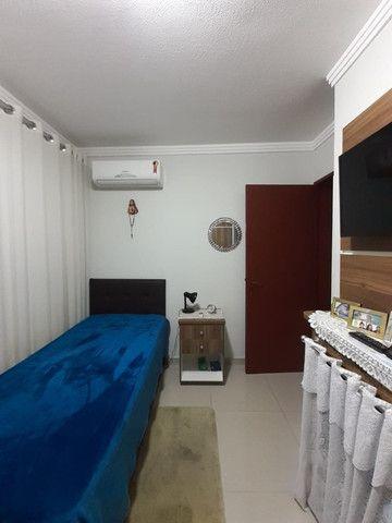Apartamento 03 dorm. no Estreito - Foto 6