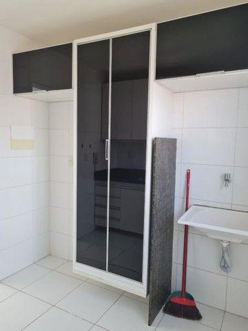 Apartamento à venda com 2 dormitórios em Cidade universitária, João pessoa cod:009772