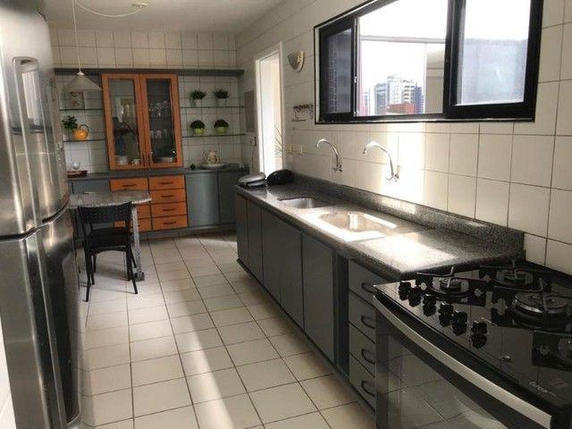 Apartamento à venda, EDF GREEN PARK em frente ao Parque da Sementeira Aracaju SE - Foto 14
