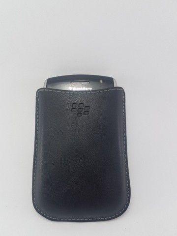 Blackberry 8900 Liga (mas Ta Sem Bateria ) Vendo Sem Garantia timbo sc - Foto 2