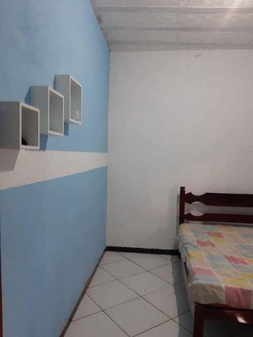 A RC+Imóveis vende uma excelente casa no bairro Triangulo em Três Rios - RJ - Foto 6