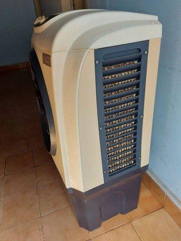 Climatizador Ventisol 45L - Foto 3