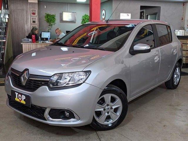 Renault SANDERO DYNA 16 - Foto 3
