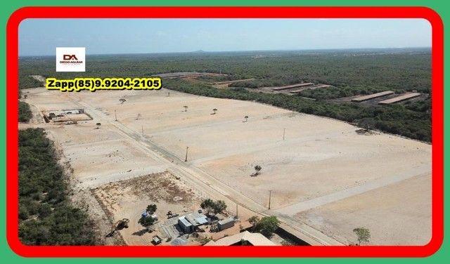 Mirante do Iguape... Investimento top .... - Foto 9