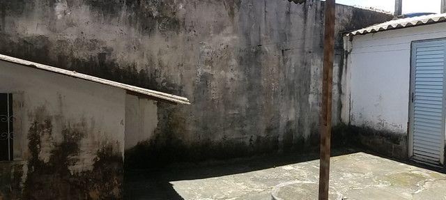 Conjunto Osvaldo Frota - Cidade Nova - Casa com 2 quartos - Foto 12