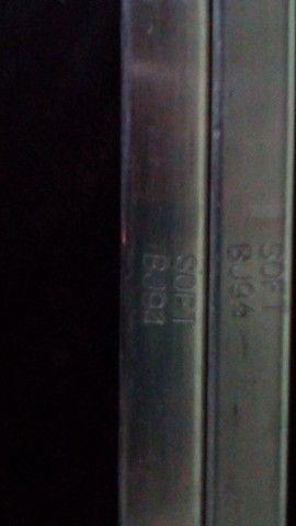 lingote de estanho bj94 (soft)