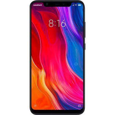 Xiaomi Mi 8  - Foto 2