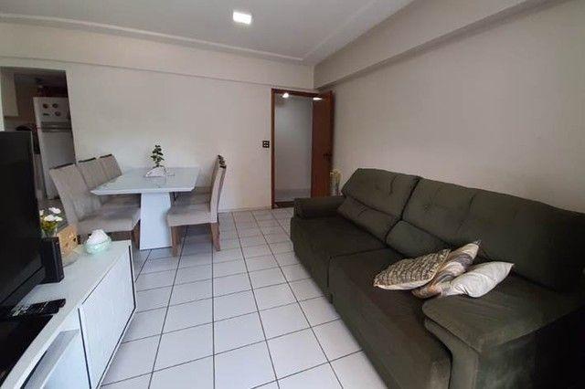 Apartamento para Venda No Bairro Dos Aflitos 80 m2 - Recife/PE - Foto 10