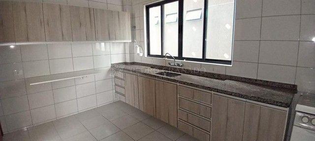 Apartamento para alugar com 3 dormitórios em Zona 01, Maringa cod:L01571 - Foto 3