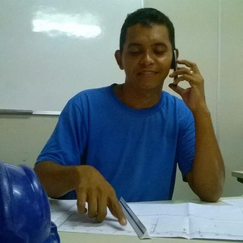 Eletricista predial e residencial - Marechal Deodoro