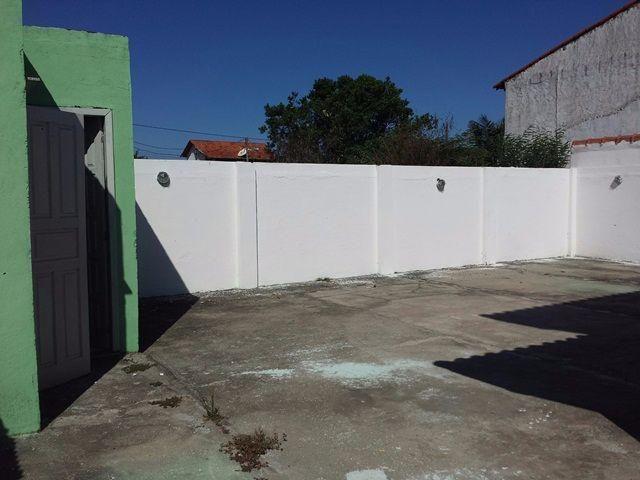 Casa duplex em Canellas City - Foto 3