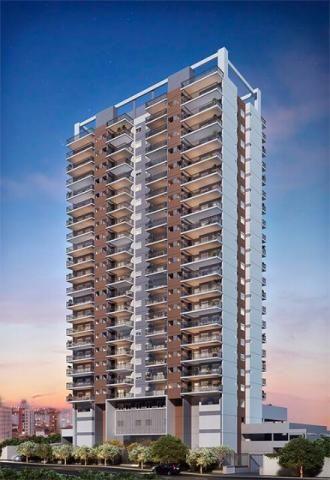 Condomínio Moov Vila Prudente 3 Dormitórios com suite ao lado do metro: