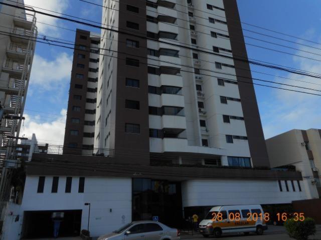 Apartamento na avenida marieta leite 250 bairro grageru
