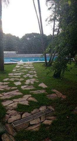 Chácara - Santa Isabel - 4 Dormitórios (rechfi895033) - Foto 2