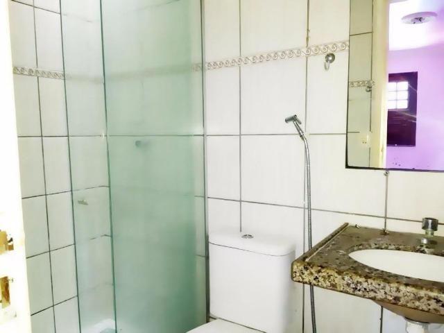 Casa residencial para venda e locação, Parque Manibura, Fortaleza - CA1684 - Foto 7