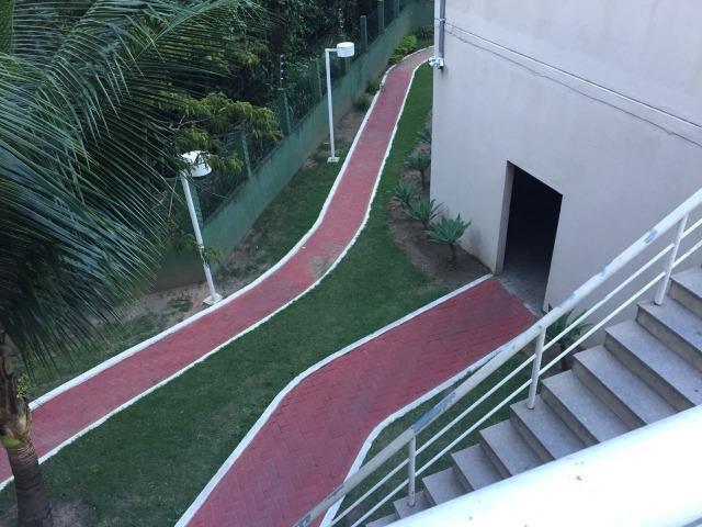 Lindo Apartamento na Melhor Região de Morada de Laranjeiras - Foto 5