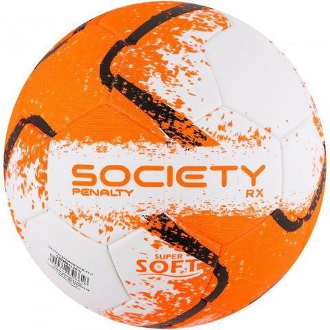 788b6c8ce0 Bola Futebol Society Futsal Penalty - modelos variado - Esportes e ...