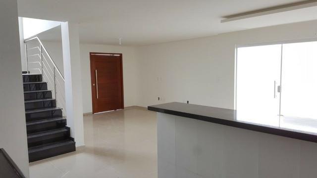Parkville Residence , pronta para morar ou na planta. Diversas opções, agende uma visita - Foto 11