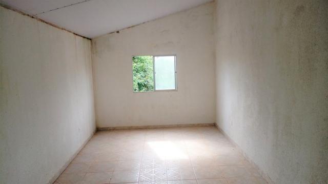 Casa 2 Quartos Cond. Solar da Serra Jard. Botânico Aceita kit - Foto 14
