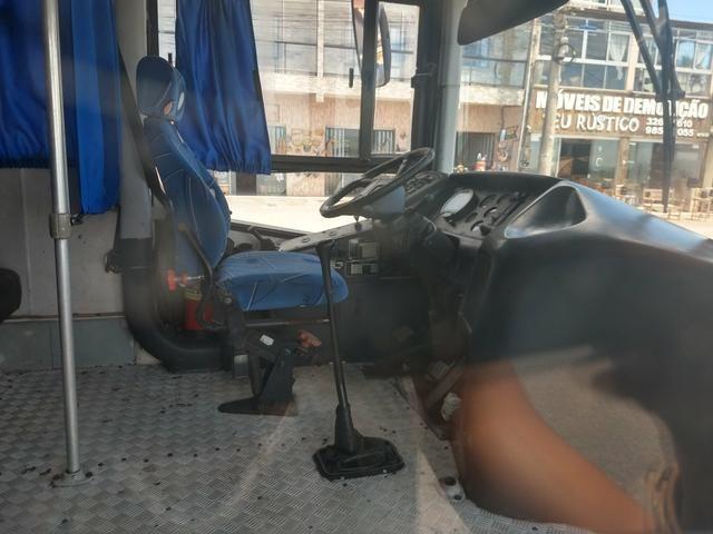 Ônibus Busscar - Foto 5
