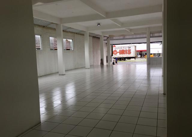 Loja, prédio, galpao - Foto 5