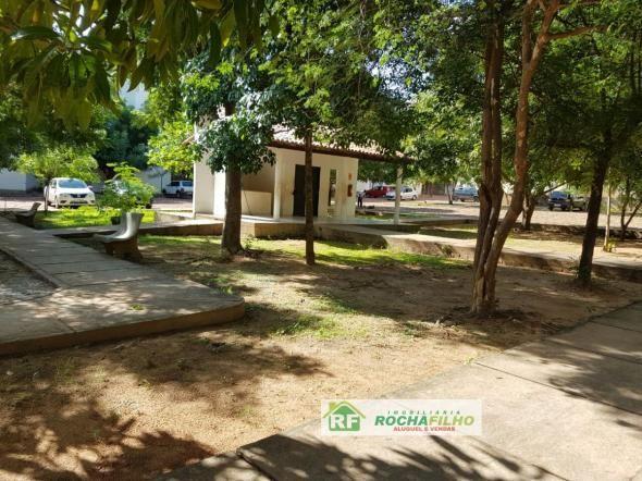 Apartamento, Morros, Teresina-PI