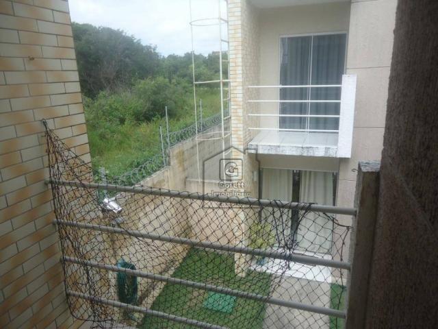 Casa residencial para locação, Parque das Nações , Parnamirim. LV0464 - Foto 17