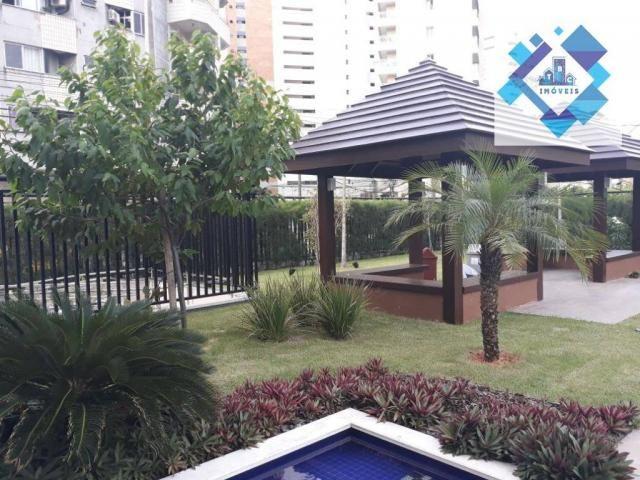 Apartamento 344m² no Guararapes - Foto 12