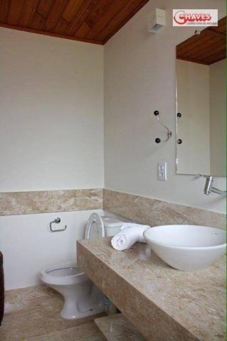 Casa à venda em Itacaré - Foto 12