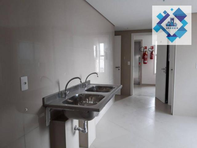 Apartamento 344m² no Guararapes - Foto 19
