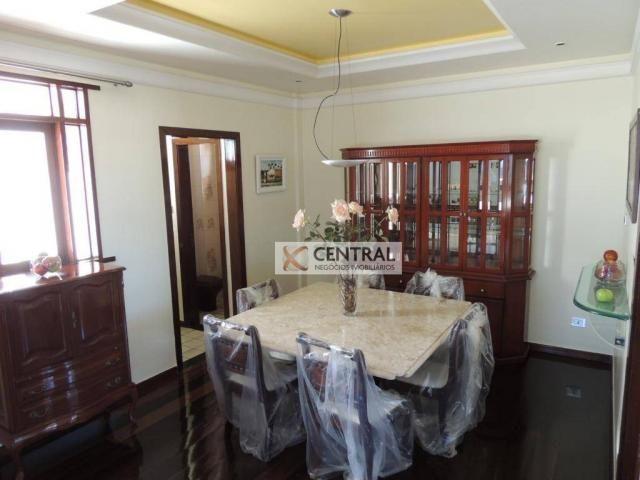 Casa com 4 dormitórios à venda, 270 m² por R$ 1.250.000,00 - Pituaçu - Salvador/BA - Foto 9
