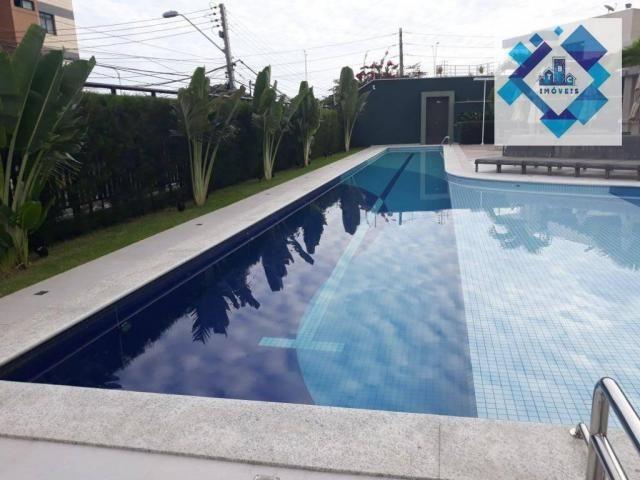 Apartamento 344m² no Guararapes - Foto 20