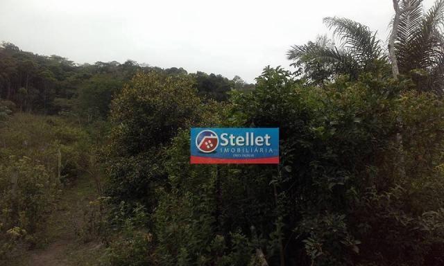 Sítio à venda, Villa Verde, Rio das Ostras - RJ - Foto 11