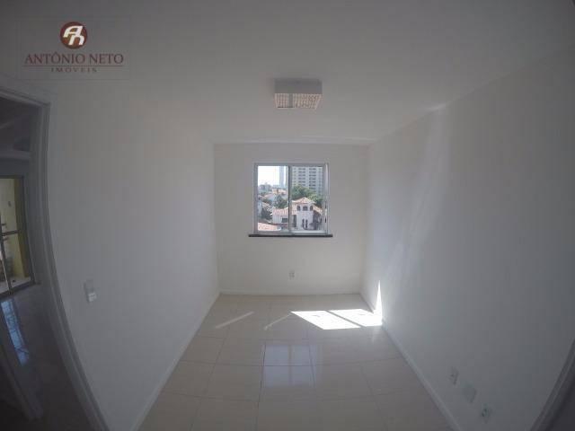 Apartamento à venda - Jacareacanga - Fortaleza/CE - Foto 5