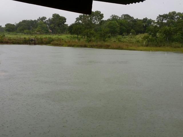 Sitio 120 hectares em Livramento - Foto 3