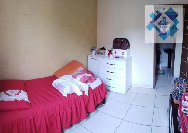 Condominio Jardins Maraponga, 67m², 1 vaga, - Foto 12